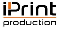 logo-IPrint Production